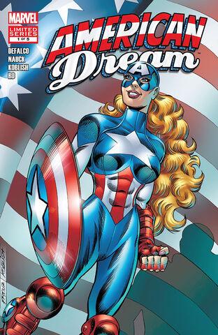 File:American Dream Vol 1 1.jpg