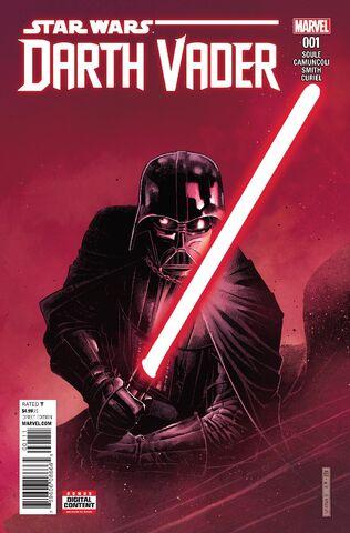 File:Darth Vader Vol 2 1.jpg