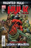 Hulk Vol 2 52