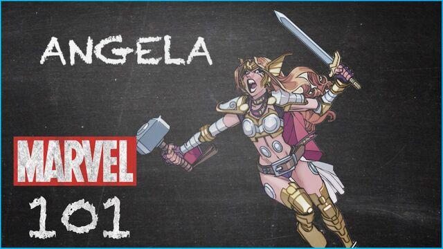 File:Marvel 101 Season 1 31.jpg