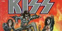 Marvel Comics Super Special Vol 1 1