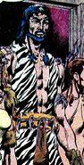 Micah Synn (Earth-616) from Daredevil Vol 1 202 0001