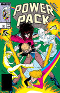 Power Pack Vol 1 53