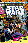 Star Wars Vol 1 7