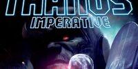 Thanos Imperative Vol 1 1
