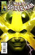 Web of Spider-Man Vol 2 2