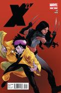 X-23 Vol 3 20