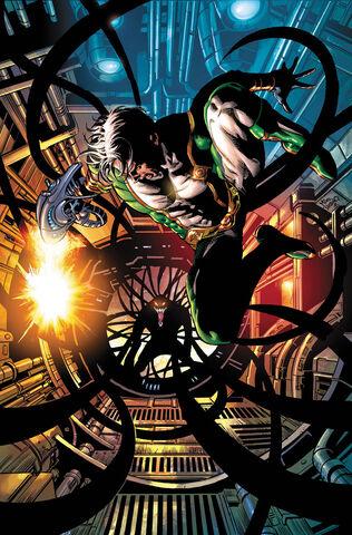 File:Dark Avengers Vol 1 6 Textless.jpg