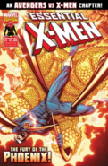 Essential X-Men Vol 2 51
