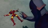 Magneto12