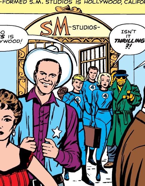 File:SM Studios from Fantastic Four Vol 1 9 001.png
