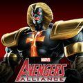 Ahmet Abdol(Earth-12131) Marvel Avengers Alliance.jpg