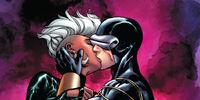 Astonishing X-Men Vol 3 44