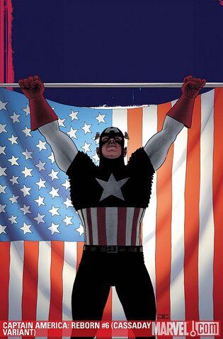 File:Captain America Reborn Vol 1 5 Cassaday Variant Textless.jpg