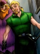 Fandral (Earth-97161) from Lockjaw and the Pet Avengers Unleashed Vol 1 1 001