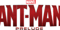Marvel's Ant-Man Prelude Vol 1