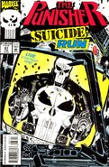 Punisher Vol 2 87
