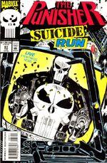 Punisher Vol 2 87