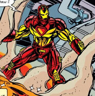 Anthony Stark (Earth-616) from Iron Man Vol 1 315 002