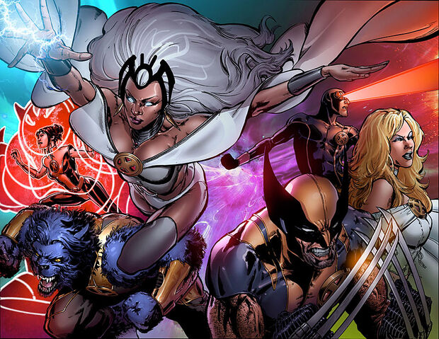 File:Astonishing X-Men Vol 3 31 Textless.jpg