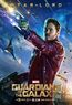 Guardians of the Galaxy (film) poster 005.jpg