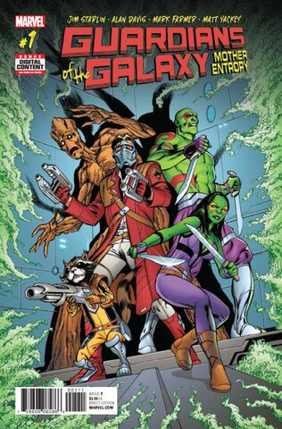File:Guardians of the Galaxy Mother Entropy Vol 1 1.jpg
