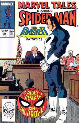 File:Marvel Tales Vol 2 222.jpg