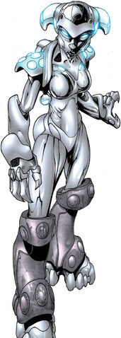 File:Praxagora (Earth-616) from Annihilation Super-Skrull Vol 1 3 002.jpg