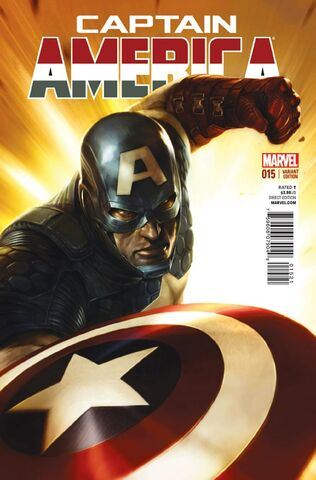 File:Captain America Vol 7 15 Cheung Variant.jpg
