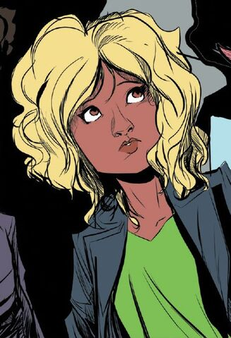 File:Charlotte Morales-Stacy (Earth-8) from Spider-Gwen Vol 2 18 001.jpg
