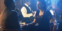 Marvel's Agent Carter Season 2 2