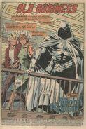 Marvel Super-Heroes Vol 2 1 001