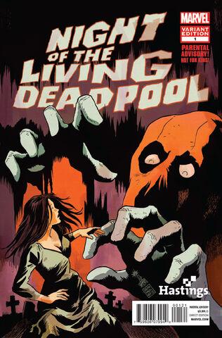 File:Night of the Living Deadpool Vol 1 1 Hastings Variant.jpg