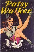 Patsy Walker Vol 1 1