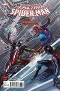Amazing Spider-Man Vol 4 13