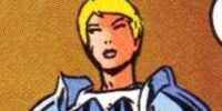 Avalonia (Eurth) (Earth-616)