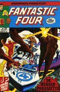 Fantastic Four 23 (NL)