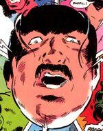 Hector DeVasquez (Earth-616) from Sensational She-Hulk Vol 1 57 0001