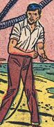 Henry Sturdley (Earth-616) from Patsy and Hedy Vol 1 109