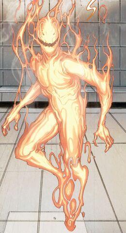 File:Qareen (Earth-616) from X-Force Vol 4 2 001.jpg