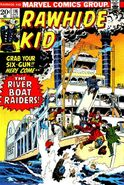 Rawhide Kid Vol 1 116