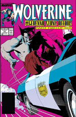 Wolverine Vol 2 12