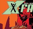 X-Factor Vol 3 12