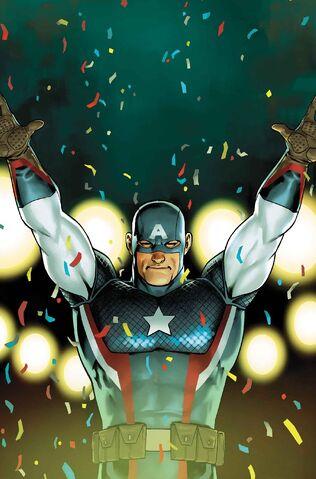 File:Captain America Steve Rogers Vol 1 19 Textless.jpg