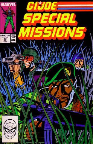 File:G.I. Joe Special Missions Vol 1 23.jpg