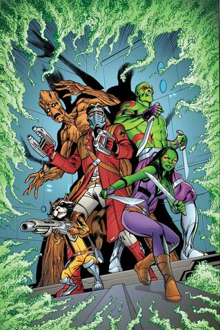 File:Guardians of the Galaxy Mother Entropy Vol 1 1 Textless.jpg