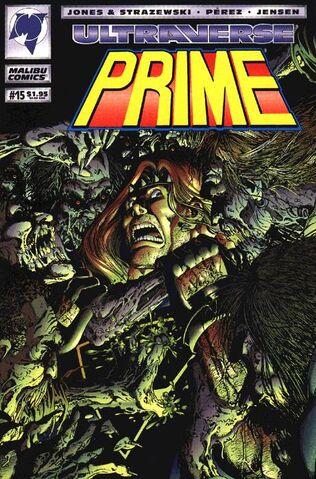File:Prime Vol 1 15.jpg