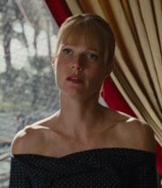 Virginia Potts (Earth-199999) from Iron Man 2 (film) 003