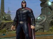 Max Eisenhardt (Earth-6109) from Marvel Ultimate Alliance 2 0002