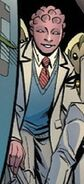 Arthur Maddicks (Earth-616) from Fantastic Four Vol 1 607 0001